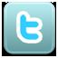 twitter_641