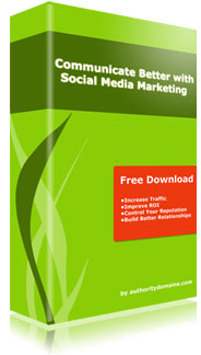 communicatebetterwithsocialmediamarketing2