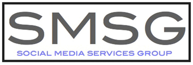 social-media-services-logo2