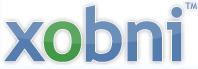xobni_logo