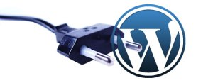 wordpress-plugin