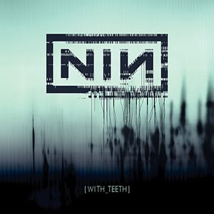 nin_with_teeth