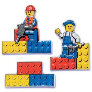social media, social media consulting, lego